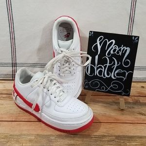 Nike Jester AO1220 Air Force One